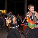 Festival Cruïlla BCN 2012_10