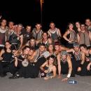 Festival Cruïlla BCN 2012_1