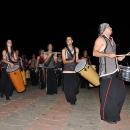 Festival Cruïlla BCN 2012_2
