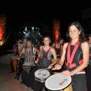 Festival Cruïlla BCN 2012_3