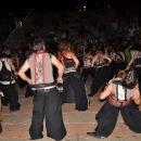 Festival Cruïlla BCN 2012_6