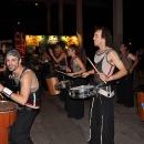 Festival Cruïlla BCN 2012_7