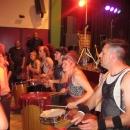 Concert Benèfic Tots amb la Nerea_1